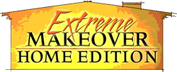 Emhd Emhe Logo