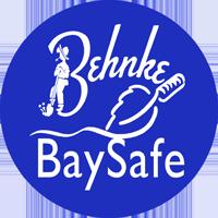 BaySafe Logo