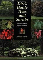 hardy-trees-and-shrubs