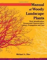 manual-of-woody-landscape-plants