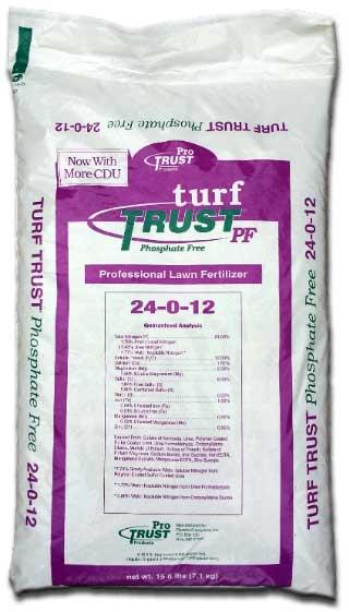 turf-trust-pf