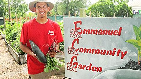 Emmanuel-community-garden