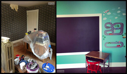 Graysons-Room-Before-and-After
