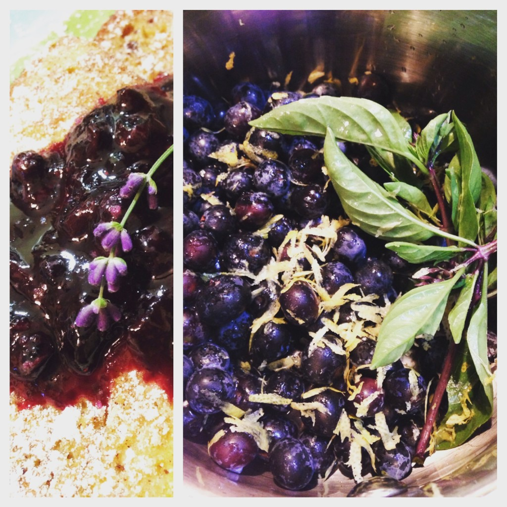 blueberry-compote-with-thai-basil-and-lemon
