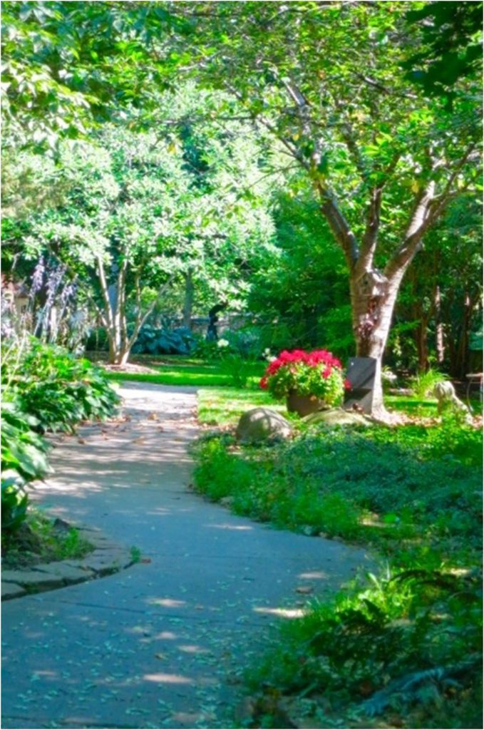 property-path