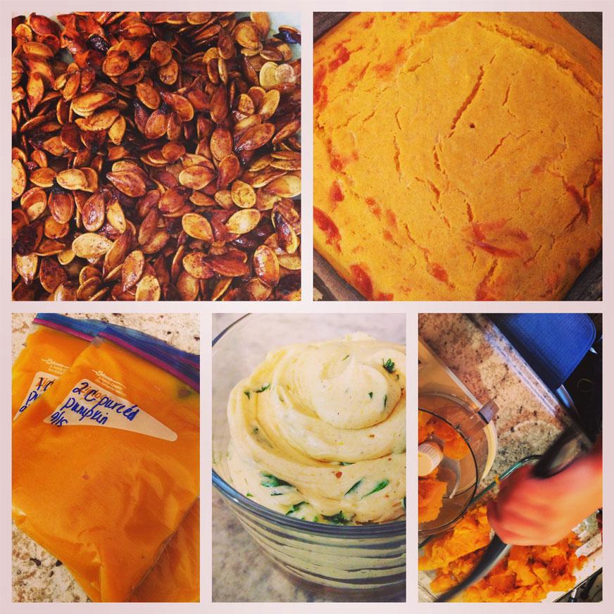 pumpkin-creations