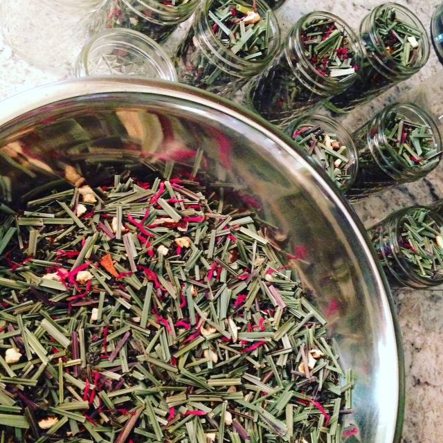 lemongrass-tea-blend