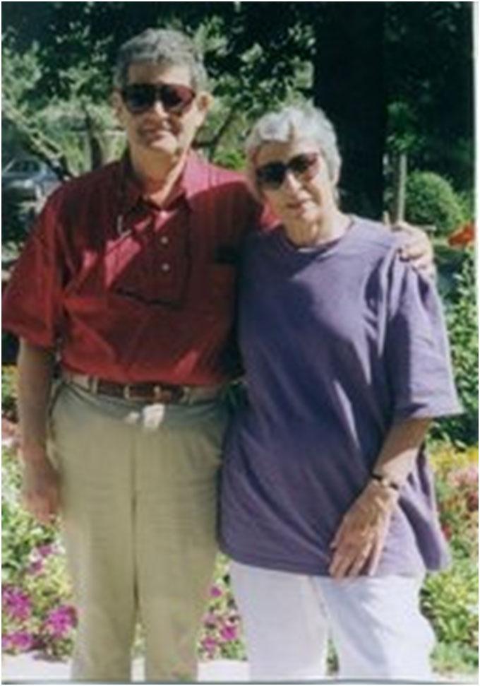 Emilys-parents