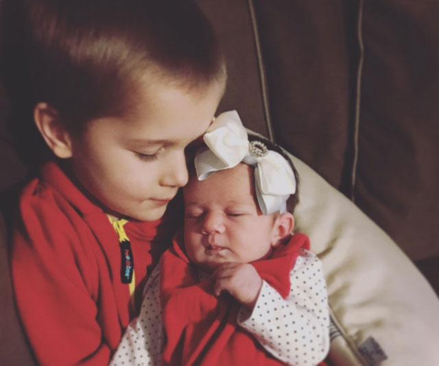 Grayson-and-Hazel