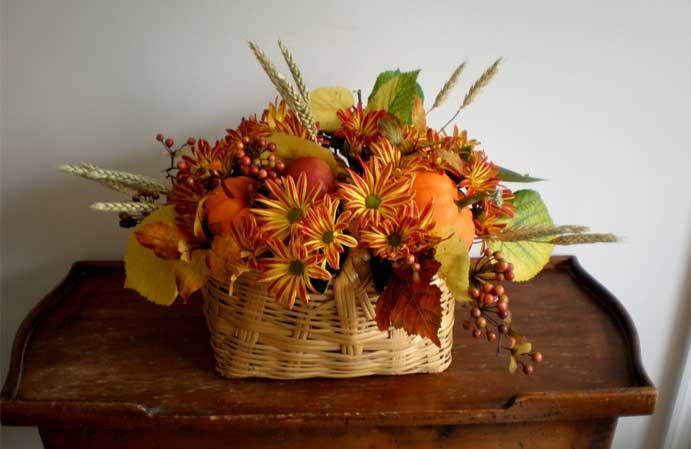 basket-arrangement-2