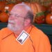 Larry Hurley Chili Judge